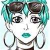 stuffaeamade's avatar
