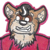 StuffAlso's avatar