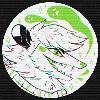 stuffbydelle's avatar