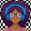 Stuffed-Friia's avatar
