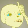 Stuffedlion's avatar