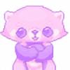 StuffedPolarFox's avatar