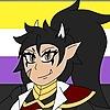 Stuffer-Vore's avatar