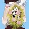 stuffinmyoffice's avatar