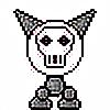 StuffL0rd's avatar