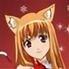 Stuffnco's avatar