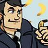 stuffofhotness's avatar