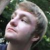 StuffyMcbPb's avatar