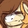 Stuflox's avatar