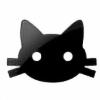 Stufol's avatar