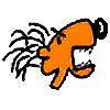 Stug's avatar