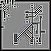 stugdak-jatdeg's avatar