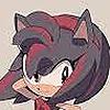 stuipted's avatar