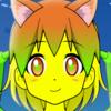 Stuiterbal's avatar