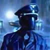 Stukaman's avatar