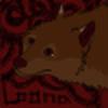 stuki-kuro's avatar