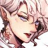 Stukimura's avatar