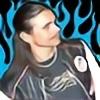 stukyluke's avatar