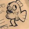 stull's avatar