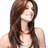 stullhee5's avatar