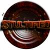 Stulti's avatar