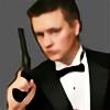 stumbleine179's avatar