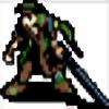 Stumblen's avatar