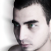 StumbleUp's avatar