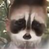stumblingdown's avatar