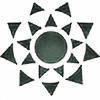 stumblingmonk's avatar