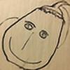 Stump16's avatar