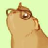 stumpedmaria's avatar
