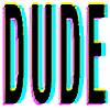 stumpelART's avatar