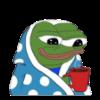 StumpenDE's avatar