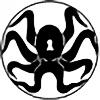 Stumpfist's avatar