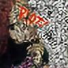 Stumphalicious's avatar