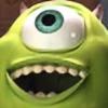 stumpomatic's avatar