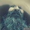 StumpVold's avatar