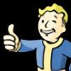 StumpyMcN0Legs's avatar