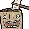 StumpyTheStump's avatar