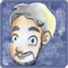 StuMx's avatar