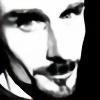 stunam1's avatar