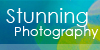StunningPhotography's avatar