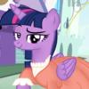 StunningSwan's avatar