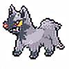 Stunpowder's avatar