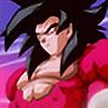 stunsywow's avatar