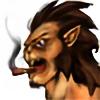 stuntedsanity's avatar