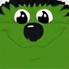 stunter101's avatar