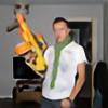 stuntmansanford's avatar