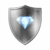 Stuntpony's avatar